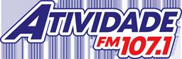 Rádio Atividade FM 107,1